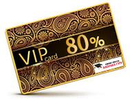 VIP-karta_FG